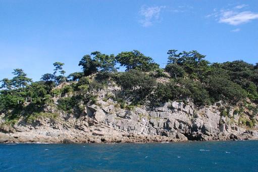 2010.8.29友が島2