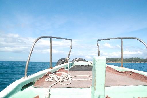 2010.8.29遊覧船2