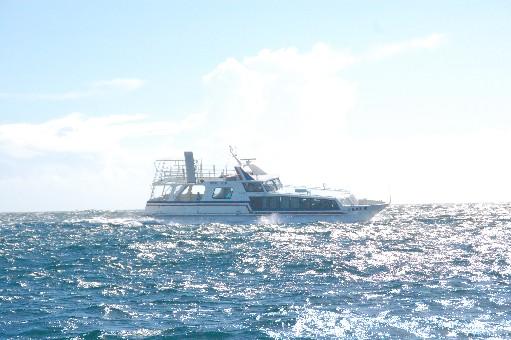 2010.8.29遊覧船6