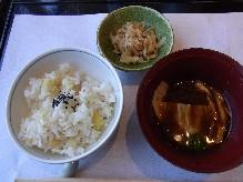 2010.9.19松山閣7