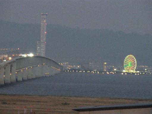 2010.9.21関空5