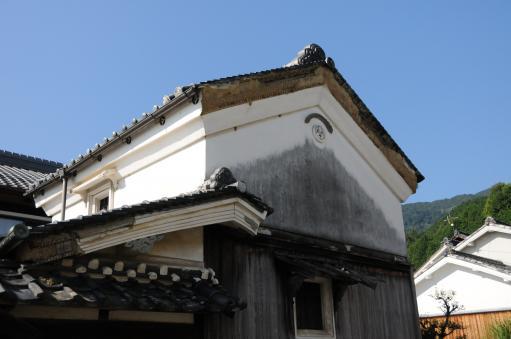 2010.10.2九品寺9