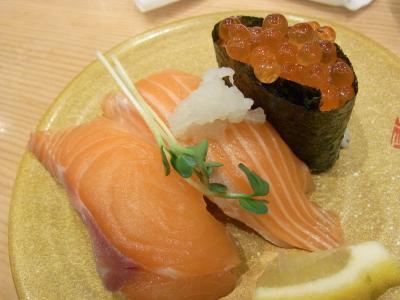 11.3お寿司5