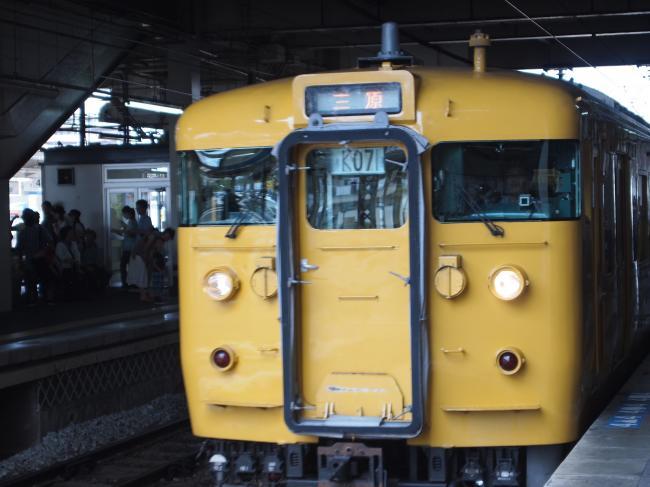 P8060525_convert_20110807214952.jpg