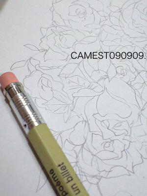 090909-01