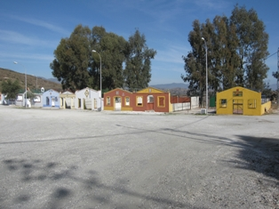 ermita3.jpg
