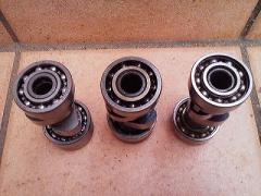 TS3R0027_20110912233011.jpg