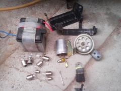 TS3R0039_20110719205318.jpg