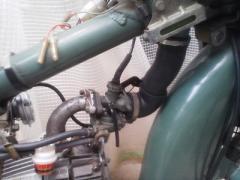 TS3R0040_20110719205317.jpg