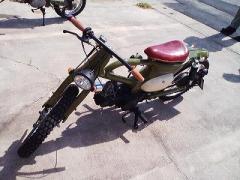 TS3R0041_20110920214827.jpg