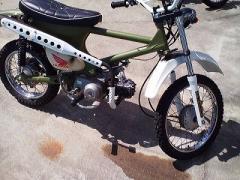 TS3R0042_20110920215524.jpg