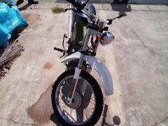 TS3R0043_20110920215523.jpg
