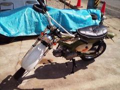 TS3R0044_20110920215522.jpg