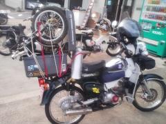 TS3R0060_20110731224123.jpg