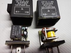 TS3R0063_20111006211947.jpg