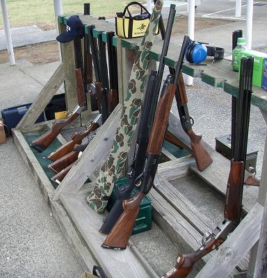 20091028黒い銃