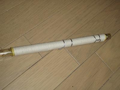 20091112ホコ2