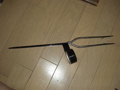 20091112ホコ7