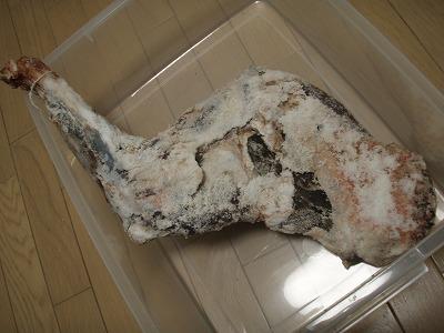20091117肉の熟成
