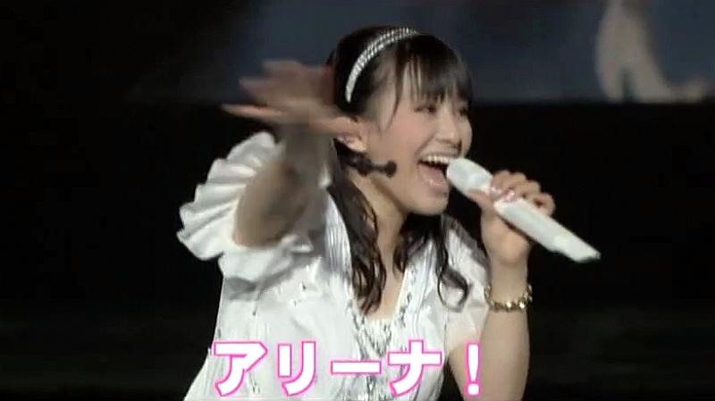 Perfume _731