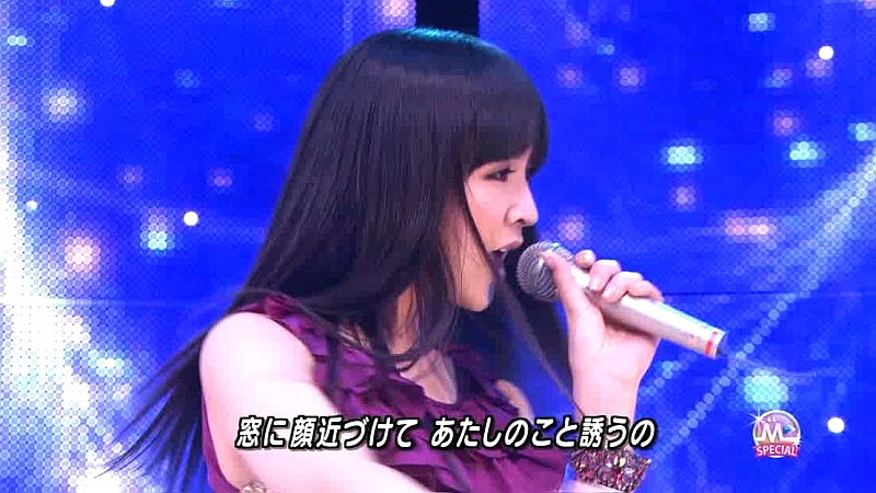 Perfume_706.jpg