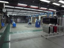 自動車研究所