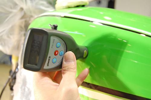 bike-makuatu02.jpg