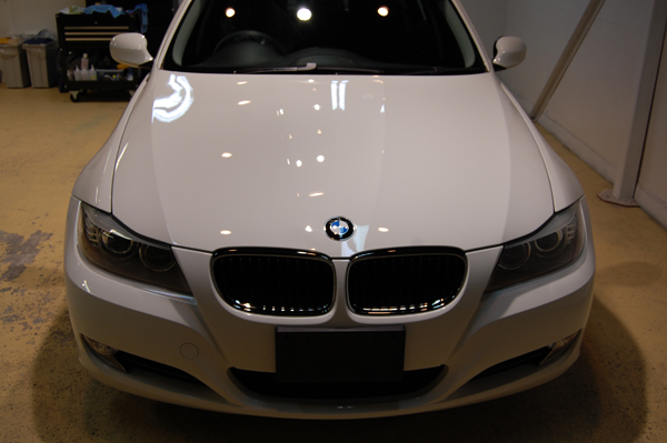 blog-bmw-fnc04.jpg