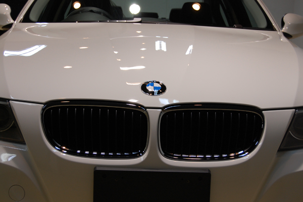 blog-bmw-fnc07.jpg