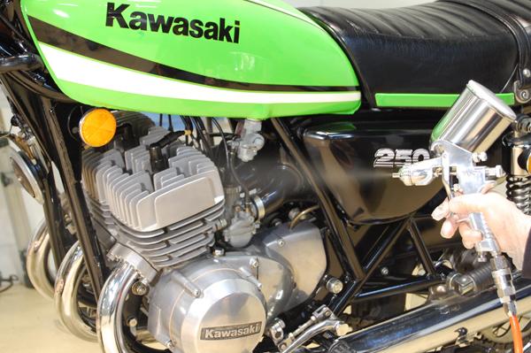 blog-kh-s05.jpg