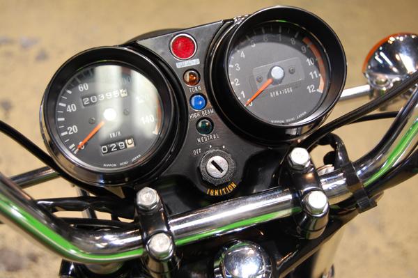 blog-kh-s07.jpg