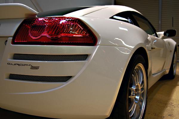 blog-lotus-a005.jpg