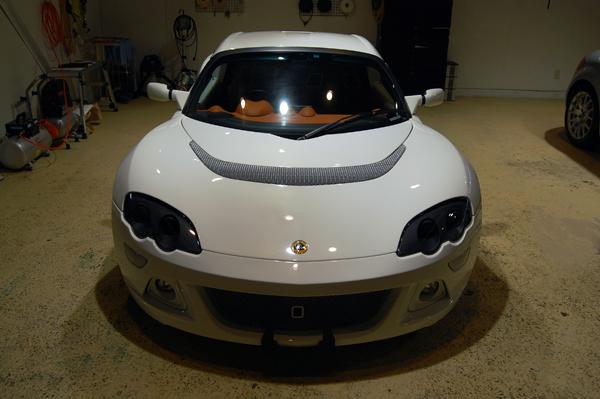 blog-lotus-b01.jpg