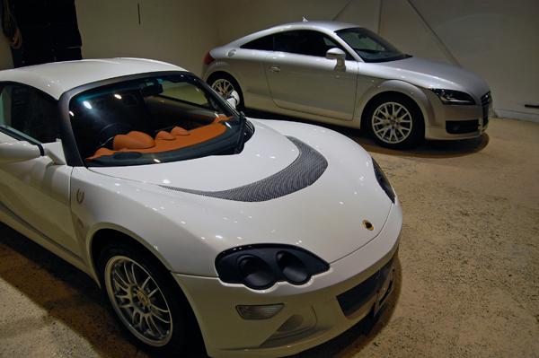 blog-lotus-b02.jpg