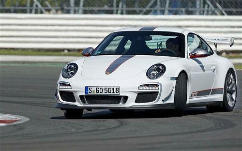 2011-porsche-911-GT3-RS-4-0-front-end-3.jpg
