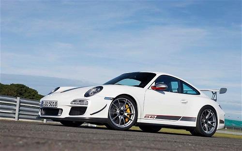 2011-porsche-911-GT3-RS-4-0-front-three-quarters.jpg