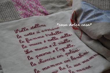 DSC_0368_convert_20110823070156.jpg