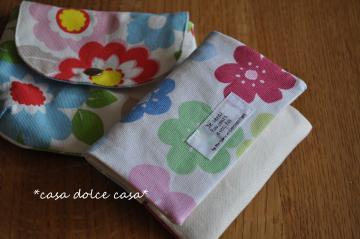 fazzoretto_convert_20110922091556.jpg