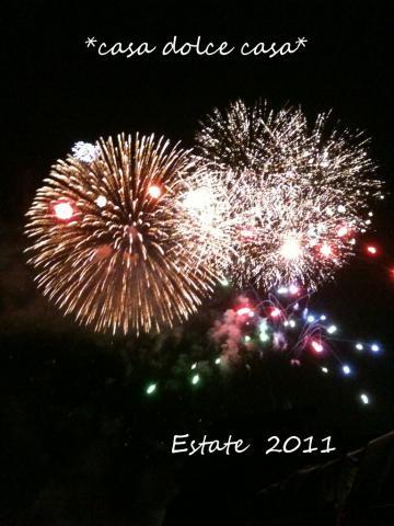 hanabi_convert_20110801224934.jpg