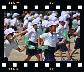 yuki100_convert_20110926065744.jpg