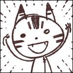 Colaco/庫樂可