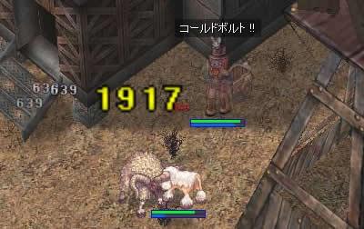 090922b.jpg