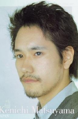 2010秋MOVIEぴあ001-240