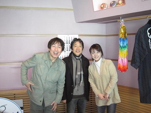 2011_0317_03.jpg