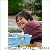 photoS0103.jpg