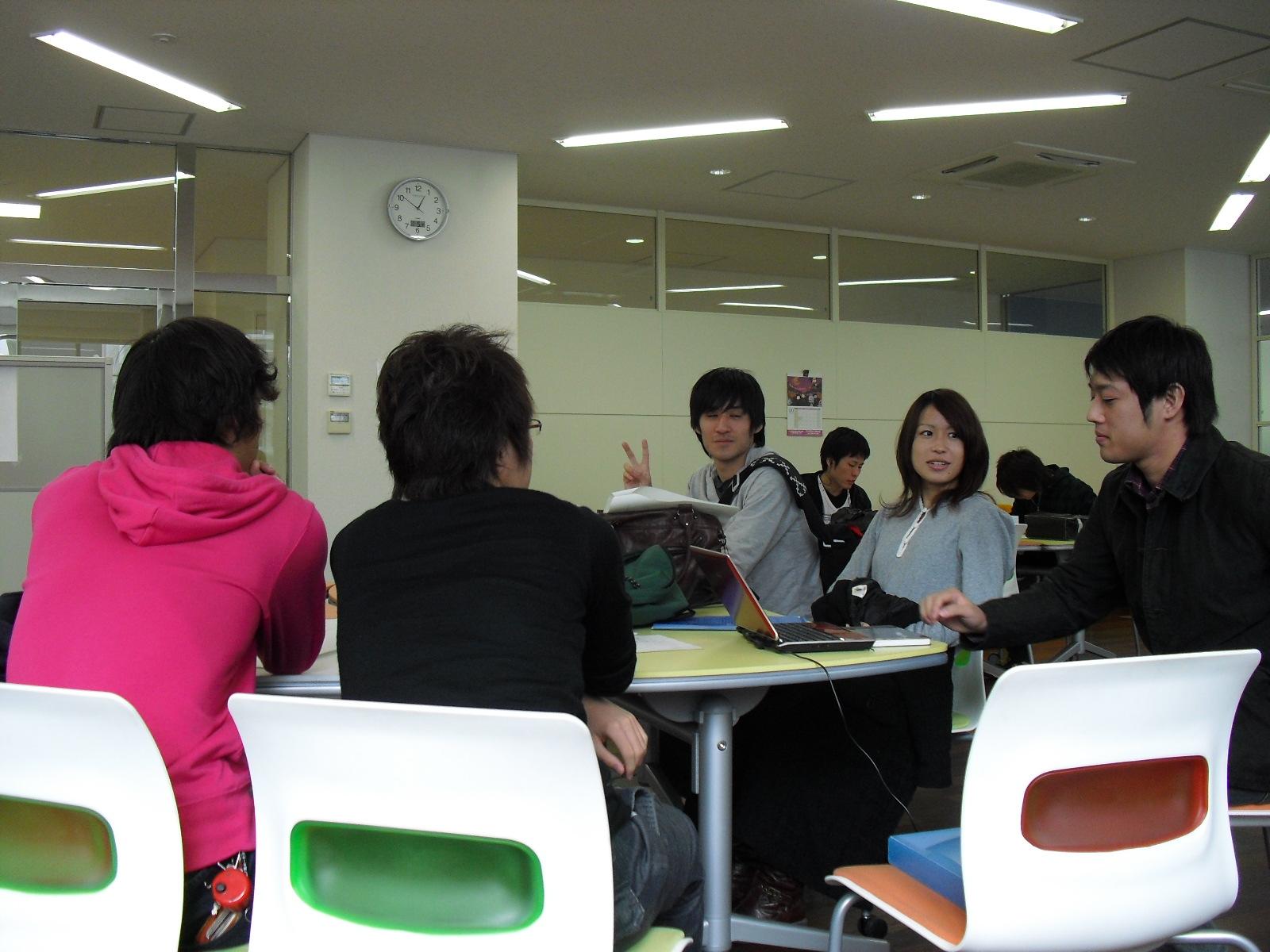 20091105MTG