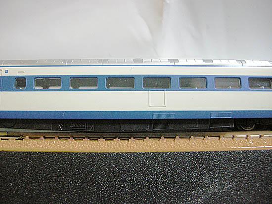 x-DSCN1596.jpg