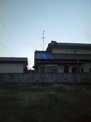 kawara02