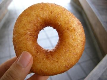 110816doughnut