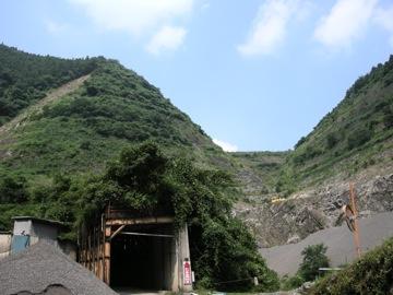 110816tunnel01